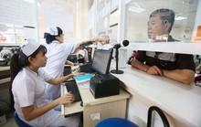 Mức hưởng BHYT sẽ tăng 100% khi đi khám, chữa bệnh trái tuyến