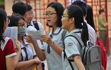 Báo Người Lao Động đăng gợi ý giải đề thi THPT Quốc gia năm 2019