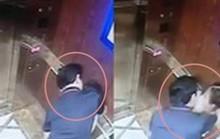 Chuyển cáo trạng truy tố Nguyễn Hữu Linh về tội dâm ô để xét xử