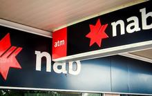 Thu hồi giấy phép văn phòng đại diện một ngân hàng nước ngoài tại Việt Nam