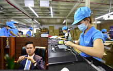 Nghi vấn Asanzo nhập hàng Trung Quốc: Thủ tướng chỉ đạo xử lý nghiêm