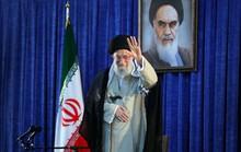 Cánh cửa ngoại giao Mỹ - Iran đóng vĩnh viễn?