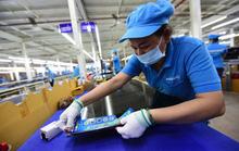 Bộ Công Thương dự thảo Thông tư thế nào là Made in Việt Nam