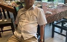 Vụ giang hồ vây xe chở công an: Người bị đánh yêu cầu khởi tố vụ án