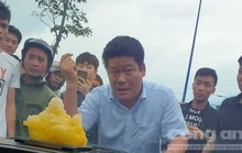 Diễn biến mới vụ Giang hồ vây xe chở công an: Khởi tố 1 chủ doanh nghiệp