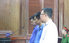 Gần 17,3 tỉ đồng bốc hơi khỏi máy ATM Saigonbank