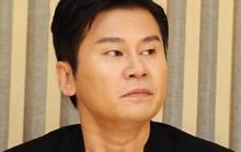 Cảnh sát điều tra cáo buộc cựu trùm giải trí Hàn tổ chức sex tour