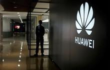 Huawei thua kiện nhà sản xuất chip của Mỹ
