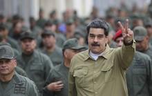Venezuela tuyên bố đập tan âm mưu đảo chính, ám sát Tổng thống Maduro
