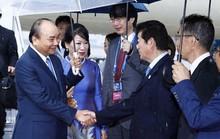 Việt Nam chia sẻ tầm nhìn, ý tưởng hợp tác tại Hội nghị Thượng đỉnh G20