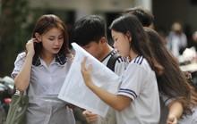 TP HCM không bảo quản đề thi tốt nghiệp THPT tại các điểm thi