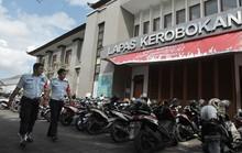 Indonesia định đưa tù nhân ra đảo vắng