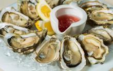 9 loại thực phẩm phổ biến dễ gây ngộ độc