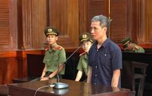 Bị phạt 8 năm tù vì livestream trên facebook để kích động biểu tình