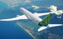 Bamboo Airways khởi công Viện đào tạo Hàng không vào ngày 20-7 tại Quy Nhơn