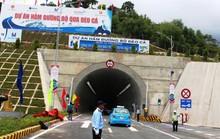 Phá thế cách biệt, Nam Trung Bộ vươn dậy