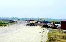 Dự án đường cao tốc Bắc - Nam: Cuộc đua nhà đầu tư nội - ngoại