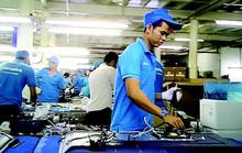 Cục QLTT TP HCM đề nghị các sở ngành cung cấp thông tin Asanzo