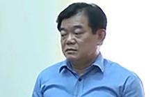 Sơn La bất ngờ thu hồi quyết định nghỉ hưu của Giám đốc Sở GD-ĐT Hoàng Tiến Đức