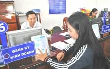 Cao Lãnh triển khai phần mềm Xin lỗi dân