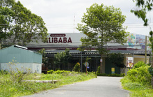Dự án ma của Alibaba: Bộ Công an làm việc với Bà Rịa - Vũng Tàu và Đồng Nai