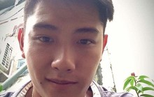 Thanh niên từ TP HCM xuống Vũng Tàu cướp iPhone X của một phụ nữ U60