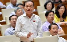 ĐB Lê Thanh Vân: QH cần giám sát thực hiện chính sách pháp luật trong lĩnh vực báo chí