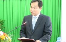 Nguyên Thứ trưởng Bộ KH-ĐT được bầu làm Chủ tịch Cần Thơ