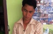 Trinh sát vây bắt đàn em của ông trùm ma túy Thạo Phết
