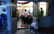 Cảnh sát khám nhà, bắt tạm giam cựu cán bộ TN-MT Bạc Liêu