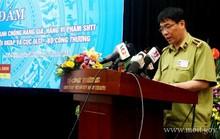 Vụ Con Cưng: Đến lượt nguyên cục trưởng Cục QLTT bị phê bình nghiêm khắc