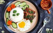 100 đặc sản Việt Nam: Sài Gòn góp mặt với 3 món ẩm thực quốc dân