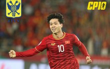 Báo Nhật Bản gây sốc, khẳng định Công Phượng sang đá giải vô địch Bỉ