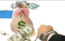 Không để thoát tội phạm biến tiền bẩn thành tiền sạch