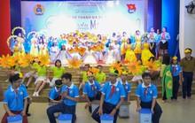 Trại hè Thanh Đa: Rèn bản lĩnh, kỹ năng cho con CNVC-LĐ