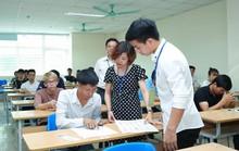 Phạt 5 doanh nghiệp vi phạm đưa lao động làm việc nước ngoài