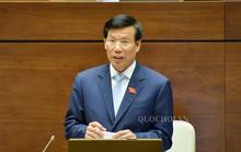 Bộ trưởng VH-TT-DL nói về cách chống tour 0 đồng