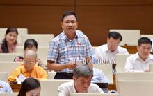 Đại biểu QH truy trách nhiệm để dự án đường sắt Cát Linh-Hà Đông chậm tiến độ, đội vốn khủng