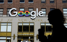 Sức ép bủa vây các tập đoàn công nghệ Mỹ