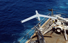 Người phát ngôn lên tiếng về việc Việt Nam mua 6 máy bay trinh sát của Mỹ