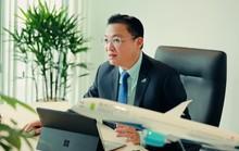 Với Bamboo Airways, sự hiếu khách là then chốt