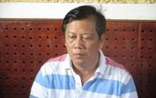 Hội đồng quản trị Dầu khí Cửu Long xóa tên ông Trịnh Sướng
