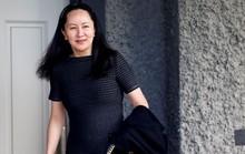 """Nhọc nhằn quá trình dẫn độ """"công chúa Huawei"""" sang Mỹ"""