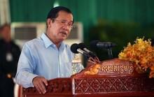 Thủ tướng Campuchia chỉ trích phát biểu của Thủ tướng Singapore về Việt Nam