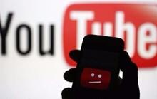 Vợ bị bạo hành vì chê bai kênh YouTube của chồng