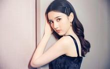 Những sao nhí dậy thì thành công của showbiz Trung Quốc