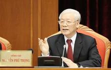 Thông điệp của Tổng Bí thư, Chủ tịch nước về việc Việt Nam trúng cử ủy viên không thường trực HĐBA LHQ