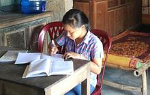 Vụ nữ sinh Quảng Bình quỳ gối khóc xin thi lại môn Văn: Chưa hứa trước được điều gì !