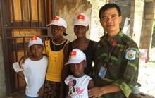 Đắc cử Ủy viên không thường trực Hội đồng Bảo an Liên Hiệp Quốc: Việt Nam sẵn sàng đóng góp tích cực