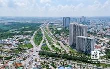 TP HCM: Bảng giá đất năm 2020 sẽ được xây dựng như thế nào?